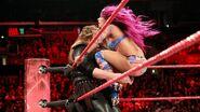 6-27-17 Raw 53