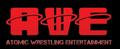 AWE Logo - 16602635.png