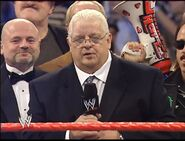 American Dream The Dusty Rhodes Story 19