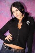 Becky Bayless 9