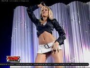 ECW 10-3-06 5