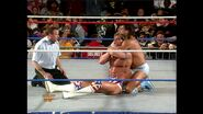 March 28, 1994 Monday Night RAW.00009