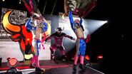 WWE World Tour 2014 - Birmingham.5
