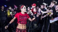 11-8-14 WWE 8