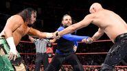 7-31-17 Raw 9