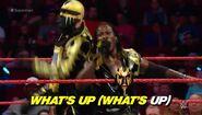9.1.16 WWE Superstars.00001