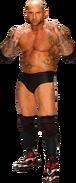 Batista 4 01may2014