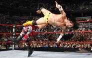 Raw-10-3-2008.40