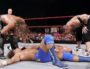 September 26, 2005 Raw.28