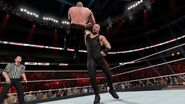 WWE 2K16.22