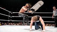 WWE World Tour 2014 - Cardiff.18