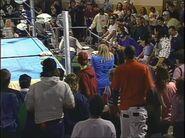 1-31-95 ECW Hardcore TV 6
