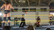 8-21-14 NXT (1) 5
