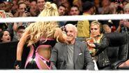 April 25, 2016 Monday Night RAW.46