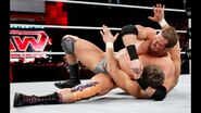 December 27, 2010 Monday Night RAW.19