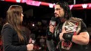 January 4, 2016 Monday Night RAW.5