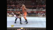 King of the Ring 1994.00022