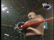 November 9, 1986 Wrestling Challenge.00003