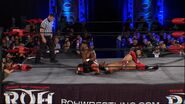 ROH All Star Extravaganza VI 56