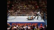 SummerSlam 1990.00002