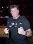Tracy Smothers 14