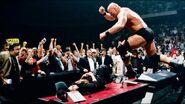 WWF Attitude Era Images.27