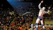 WrestleMania Revenge Tour 2013 - Glasgow.5