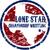 Lone Star Championship Wrestling - Logo
