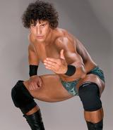 NXT Bateman