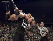 November 14, 2005 Raw.39