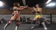 SHIMMER Women Athletes Volume 52.00026