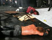 WrestleMania 22.26
