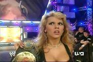 4-17-06 Raw 9