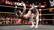 9-21-16 NXT 17