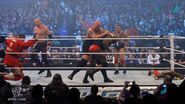 April 1 2011 Smackdown.8