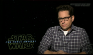SW The Force Awakens 5