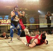 TNA 10-2-02 1
