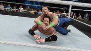 WWE 2K16.17