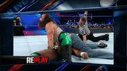 WWE Main Event 15-11-2016 screen15
