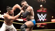 9-21-16 NXT 13