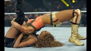 Money in the Bank 2010.9