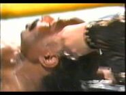 NWA Capital Combat.00005
