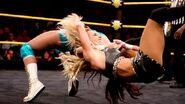 NXT 296 Photo 01