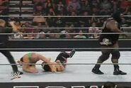 10.21.08 ECW.00019