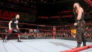 11.28.16 Raw.11