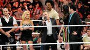 April 4 2011 Raw.18