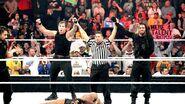 January 20, 2014 Monday Night RAW.12