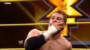 October 16, 2013 NXT.00018