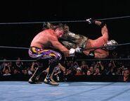 Survivor Series 2002..5