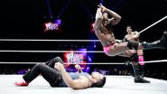 WWE World Tour 2013 - London.6